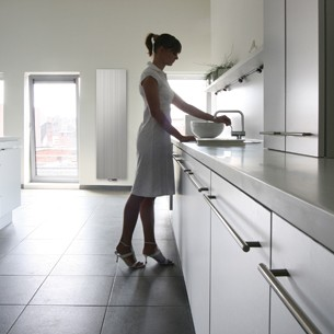 301 moved permanently - Centrale design keuken ...